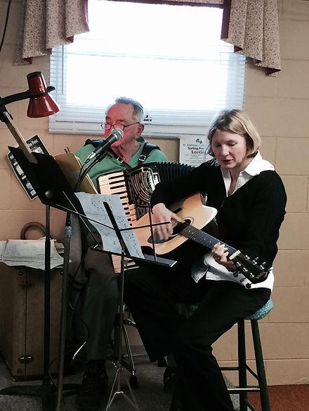 Bob Gracey and Kathy Kerr.jpg