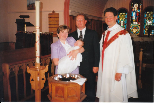 thumbnail_Manning Baptism.jpg