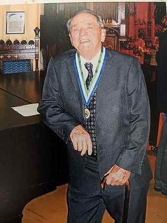 Bob Gracey- Order of Niagara.jpg