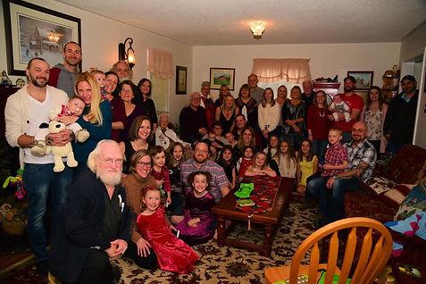 Mansfield Family Christmas_3.jpg