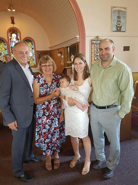 thumbnail_Abigail Mansfield Baptism.jpg