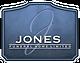 Jones-Logo2.png