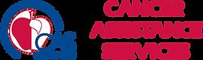 CAS-HH-logo.png