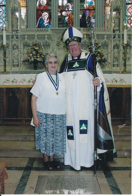 thumbnail_Joan Hayes - Order of Niagara.