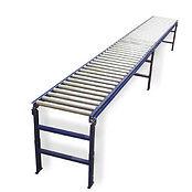 gravity-conveyor-500x500.jpg