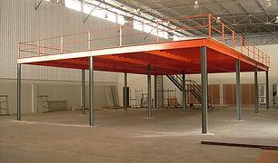 Steel-Structural-Mezzanine-Floor-800x470