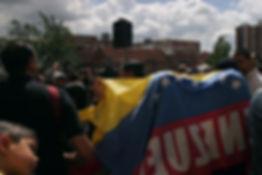 virgen chinita bandera mejor.jpg