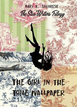 Girl in the Final Cover June 14 (2).jpg