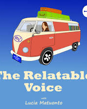 The relatable voice icon.jpg