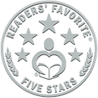 5star-flat-authors favorite seal.png