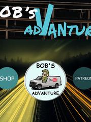 bobs advanture.PNG