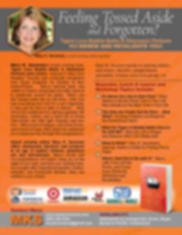 Mary Savarese Speaker Sheet WEB.jpg