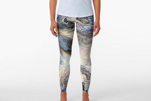 Nebula Legging