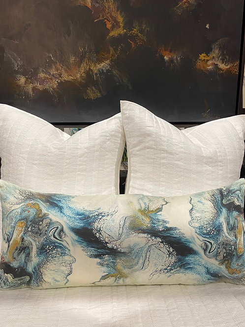 Copy of Custom Pillow