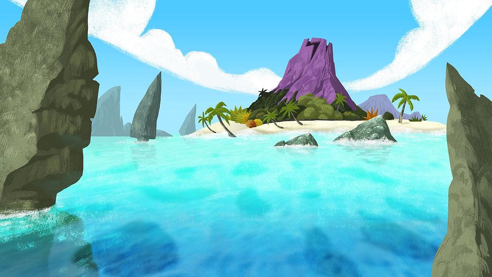 volcano-beach-colour.jpg