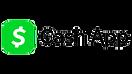 cash-app-logo (1).png