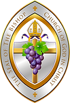 New-Bishops-Seal-small-600.png