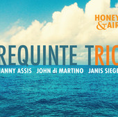 REQUINTE TRIO  2015 high res.jpg