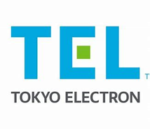 Trade Alert: Up 39% in 4 months I'm taking profit on my earlier stock pick of Tokyo Electron