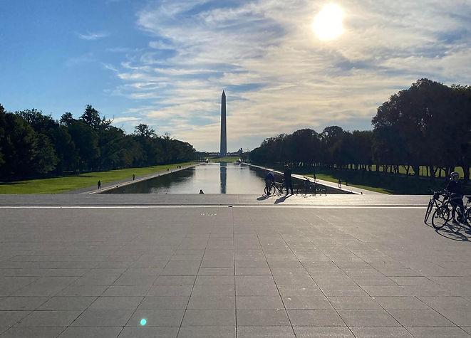 MonumentGH.jpg