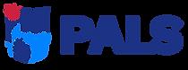PALS-logo-rgb.png