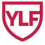 YLF-icon-red-rgb_edited.jpg