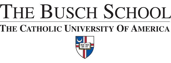 The_Busch_School_4C_edited.png