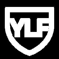 YLF-icon-white-rgb.png
