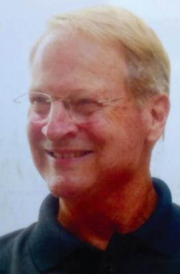 William M. Stanton