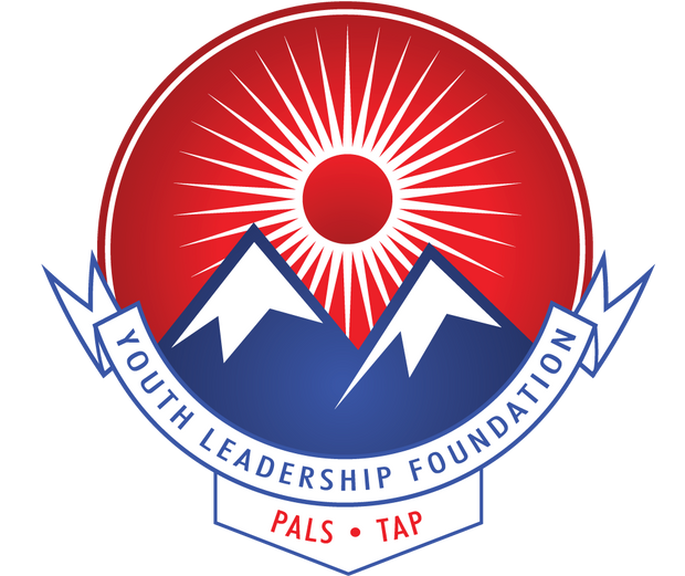 YLF Unveils New Logos