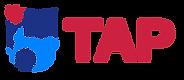 TAP-logo-rgb.png