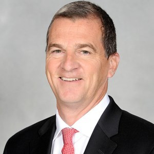 Community Champion: UMD Basketball Coach Mark Turgeon