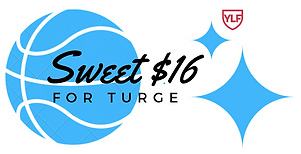 Sweet$16 For Turge.png