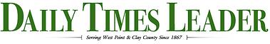 Press_DailyTimes.png