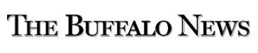Press_BuffaloNews.png