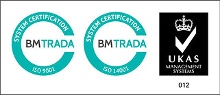 BMT System Certification-01.jpg