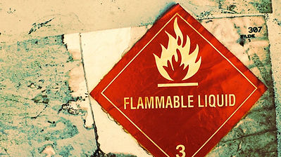 Hazardous-Waste.jpg