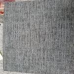 Black Carpet Tile (100).jpg