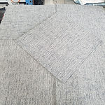 Grey Carpet Tile (1000).jpg