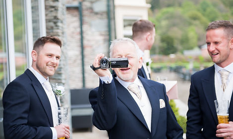 shoot it yourself, edit my wedding video, film your own wedding we will edit it, wedding video editing, fun wedding videos, wedding videography, DIY wedding videos, film it yourself, wediting, you do the shoot
