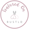 Featured On Bustld Badge v1.0.png