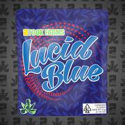 Lucid Blue