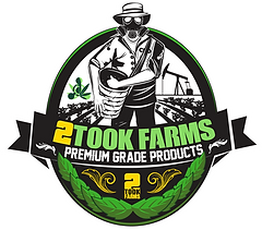 2Took Farms Logo.png