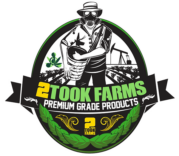 2Took Farms Logo.png