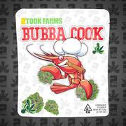 Bubba Cook