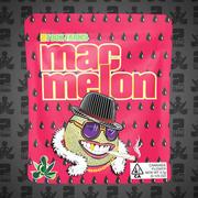 Mac Melon