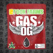 Gas OG