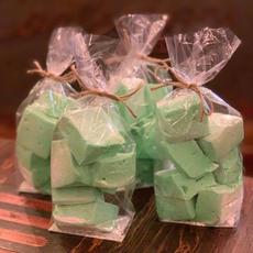 Jumbo MarchMallows 8pc