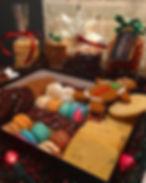 Christmas Cookie Class.jpg