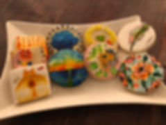 Cookie Class 3.jpg
